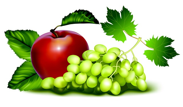 fruit-97479_640